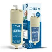 Refil Nobles - Planeta Água