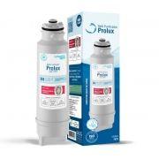 Refil Prolux Para Purificador de Água - Planeta Água