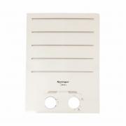 Tampa Do Filtro Ar Condicionado Janela Springer Duo 7.000 e 10.000 BTU/h   GW13704049