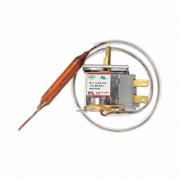 Termostato Ar Condicionado Springer Duo 7.000 e 10.000 BTU/h | GW42303048