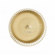 Turbina Do Ventilador Springer Duo 7.000 a 10.000 BTU/h | GW05846006
