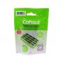 Filtro Antibacteria Antiodor Refrigerador Bem-Estar - Consul