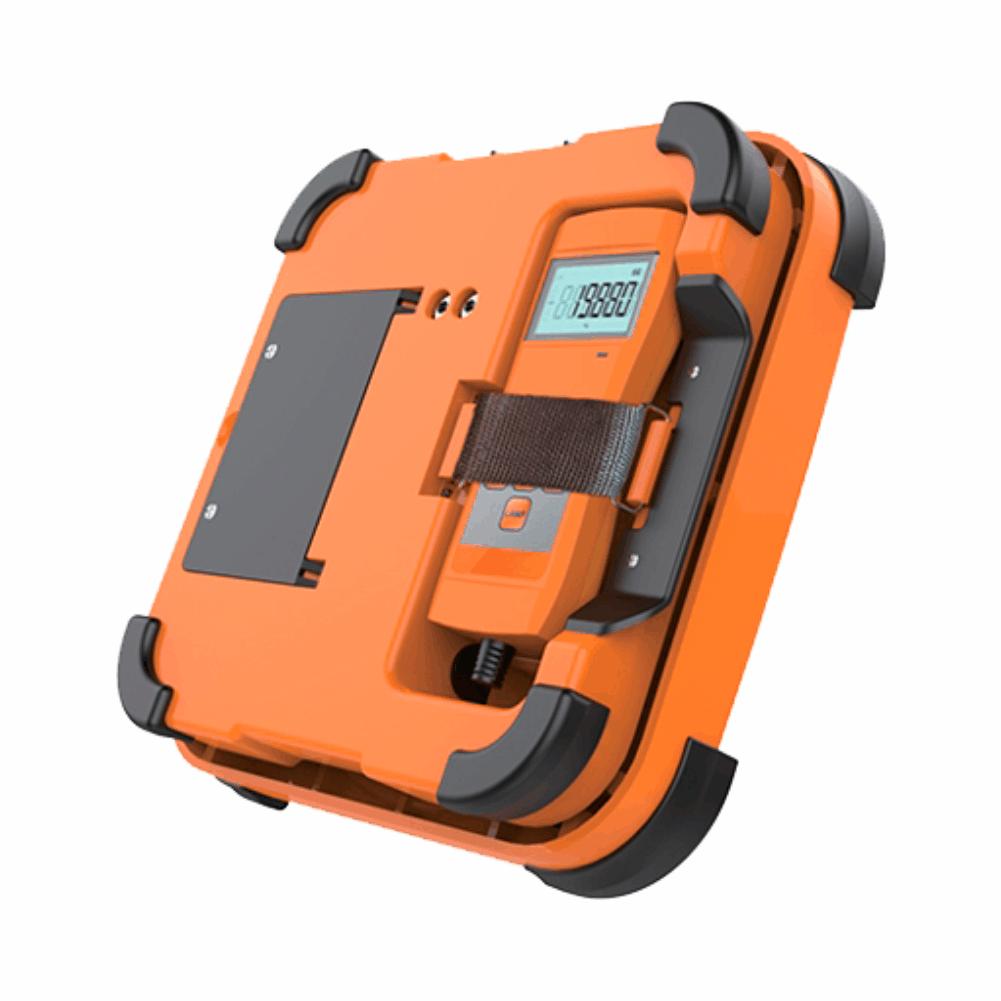 Balança Eletrônica Programável Sem Fio | 100kg