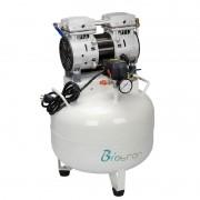 COMPRESSOR BIOTRON – 32L, 50 Db ,550W
