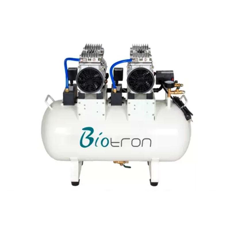 COMPRESSOR BIOTRON 60L, 65Db,1680W