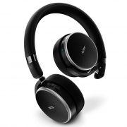 AKG N60NC - Fone de ouvido com Noise Cancelling