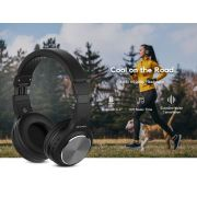 Awei A600 BL - Fone de ouvido Bluetooth Foldable