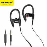 Awei Es-160i In-Ear Headphone