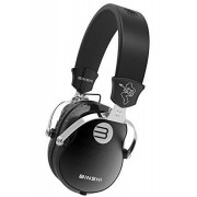 BINSHI Music Guitar Headphones BS-X6