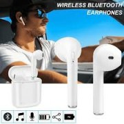 Fone De Ouvido Bluetooth I9s Tws Android e iPhone