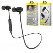Fone de Ouvido Bluetooth para Esportes AWEI WT30