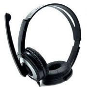 Fone de Ouvido Dex Df-55 Headset USB