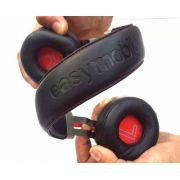 Fone de Ouvido Easy Mobile Freedom 2 Sound BT  Preto