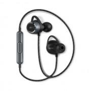 Fone  de Ouvido AKG N200 Bluetooth Reference Sound Quality  - é  na Foneland