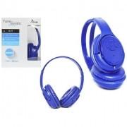 Fone de ouvido Headphone Bluetooth Knup Kp-361