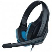 Fone de Ouvido Hoopson Headset Gamer Stereo GA-1