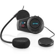 Fone de ouvido Multilaser MT602