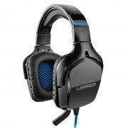 Fone de ouvido Multilaser PH158 GAMER