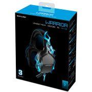 Fone de ouvido Multilaser PH158