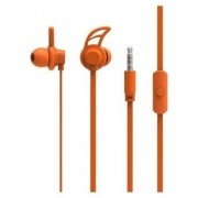 PH173 Fone de Ouvido Sport Neon Series Hook Multilaser