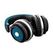 Fone de ouvido Pulse PH232