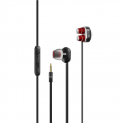 Fone de ouvido Pulse PH235