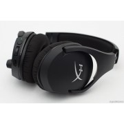 Headset HyperX Cloud Stinger Core Gaming 7.1 | Foneland