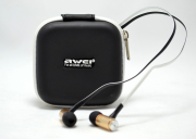 Awei S2vi Fone de Ouvido Extra Grave - In Ear