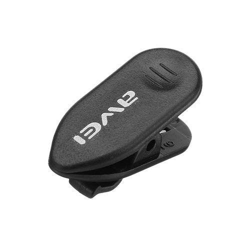 Awei AK7  Fone de Ouvido  Bluetooth 4.1 Preto