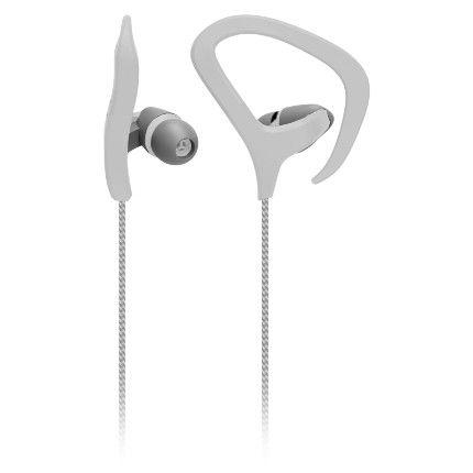 PH168 Fone de Ouvido  Auricular Fitness Multilaser |Foneland