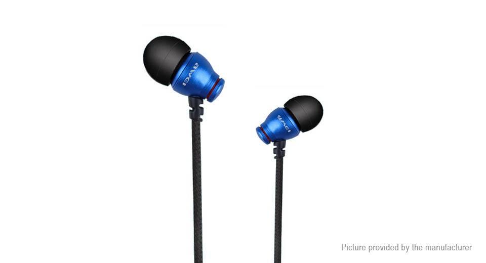 Fone de Ouvido Awei ES-Q6 Azul  é na Foneland