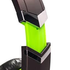 Fone de Ouvido DEX  DF 500 para PS4 e XBOX ONE P3