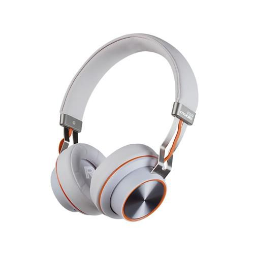 Fone de Ouvido Easy Mobile Freedom 2 Sound BT Branco