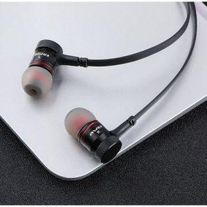 Fone de Ouvido Estéreo Bluetooth Esportes Awei G10