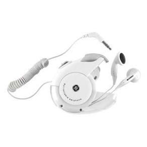 Fone de ouvido GE 97500