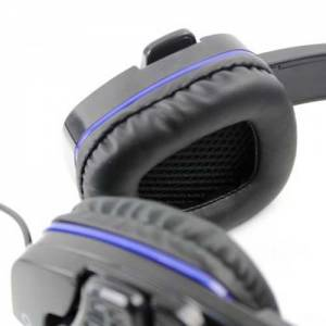 Fone de Ouvido Headset Stalker HS 209|Foneland