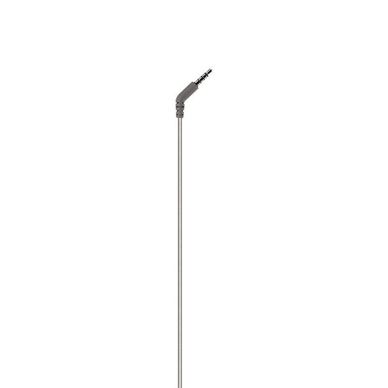 Fone de ouvido JBL Reflect Mini Preto |Foneland