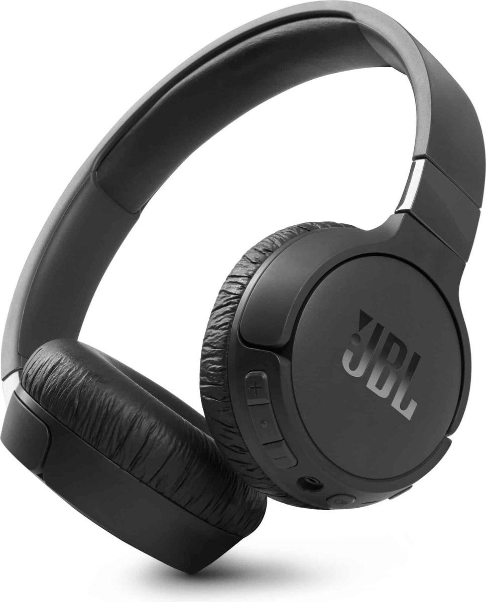 Fone de ouvido JBL Tune 510 BT