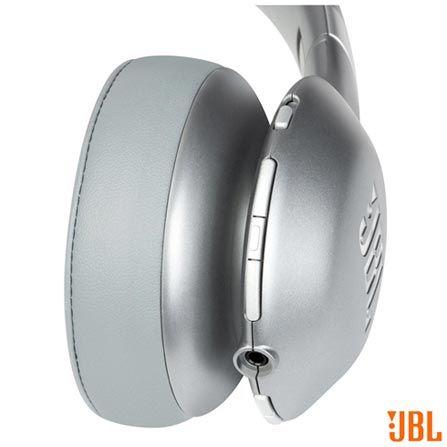 Fone de ouvido JBL V310BT Sil