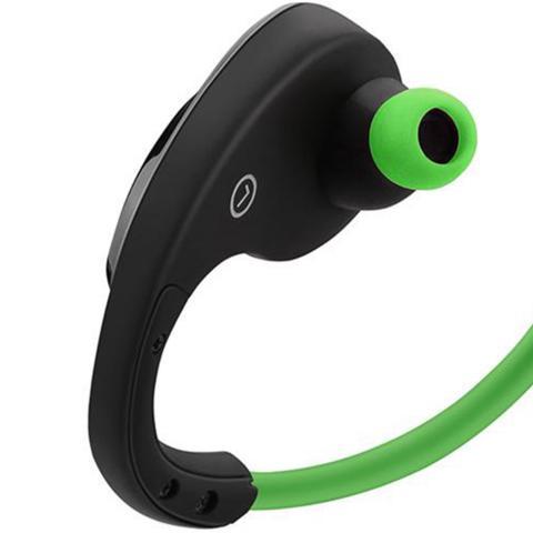 Fone de Ouvido Multilaser Bluetooth PH184| Foneland