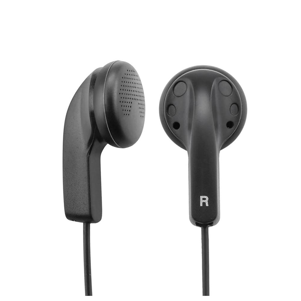 Fone de ouvido Multilaser PH006