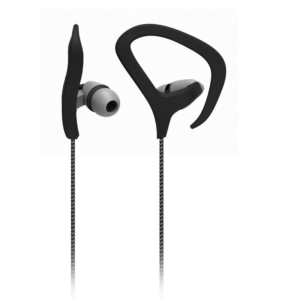 PH163 Fone de Ouvido  Auricular Fitness Multilaser |Foneland