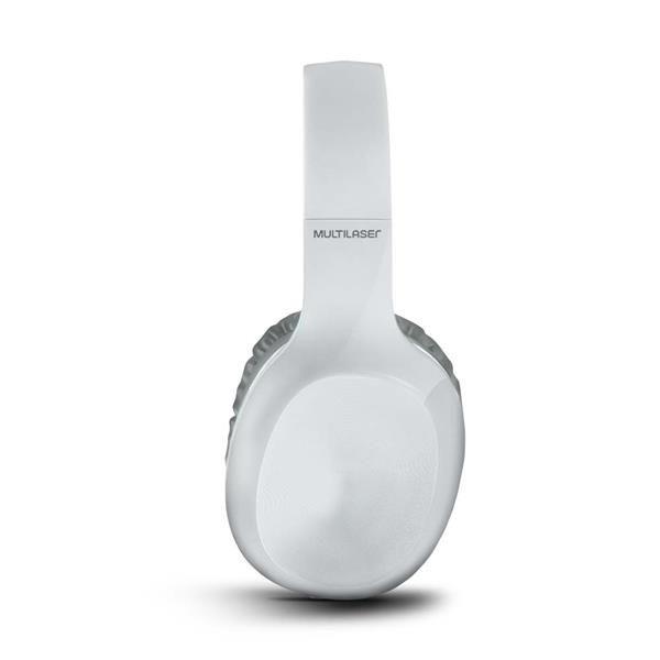 Fone de ouvido Multilaser POP  PH247|FONELAND