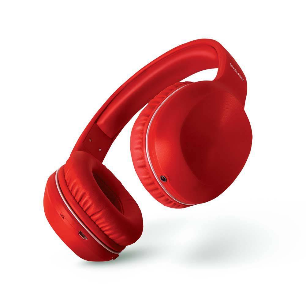 Fone de ouvido Multilaser POP  PH248