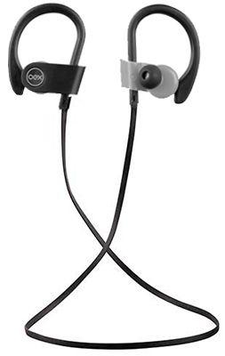 Fone de ouvido OEX Headset c/ microfone Bluetooth v. 4.1 OEX HS303