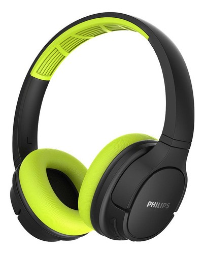 Fone de Ouvido Philips ActionFit  Wireless sport  SH402