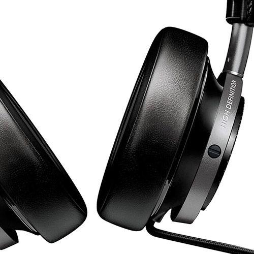 Fone de ouvido Philips Fidelio L1/00