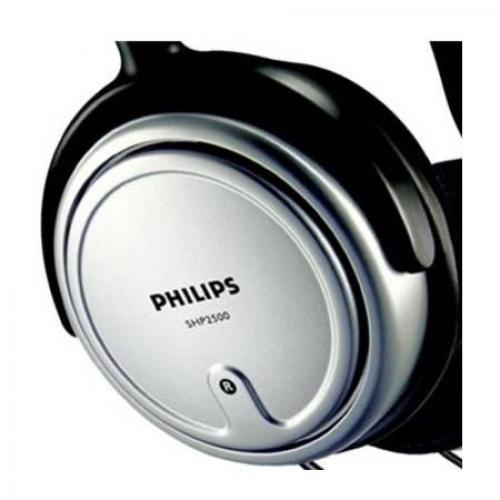 Fone de ouvido Philips SHP2500