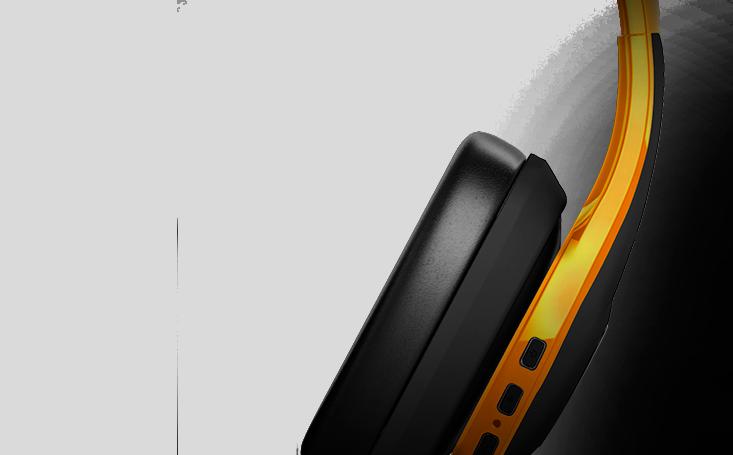 Fone de ouvido Pulse PH151