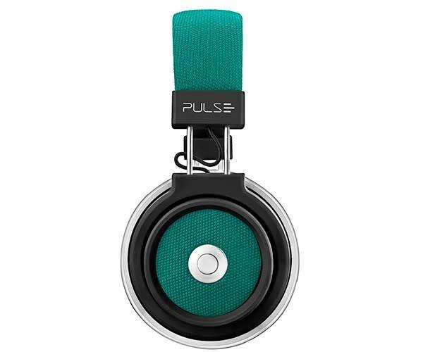 Fone de ouvido Pulse PH231